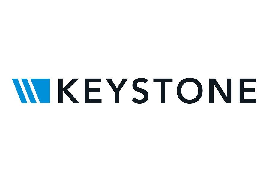 Keystone - Insurance Partnership