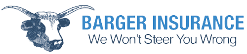 Barger Insurance Agency