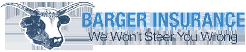 Barger Insurance - Logo 800